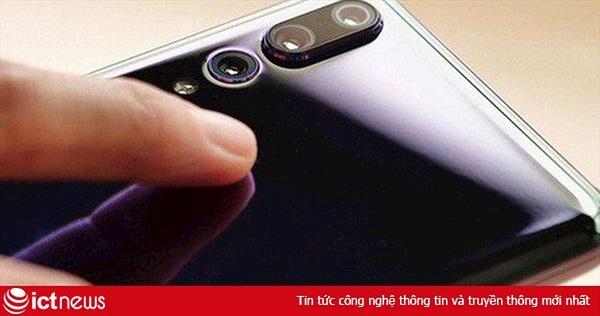 """Smartphone có 3 camera sẽ chẳng bao giờ """"thừa thãi"""" nếu các hãng sản xuất hiểu được lợi ích của chúng"""