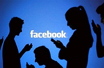 Hé lộ nguyên nhân Facebook bị sập diện rộng rạng sáng nay
