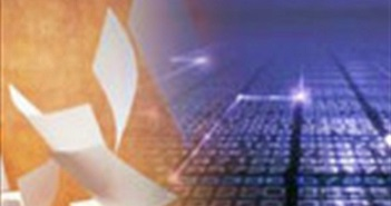 5 chính sách có hiệu lực trong tháng 9/2018 liên quan đến ICT