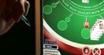 """Hướng dẫn áp dụng tình tiết định khung tăng nặng với """"cờ bạc online"""""""