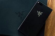 Razer Phone chuẩn bị có thế hệ thứ 2, bổ sung dịch vụ riêng biệt