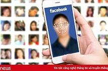 Facebook sẽ dừng tính năng tự động nhận diện khuôn mặt