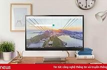 Lenovo ra mắt hàng loạt máy tính mới trước thềm IFA 2019