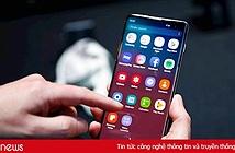 Xiaomi có camera 108MP đầu tiên, Samsung lại nhường đối thủ?