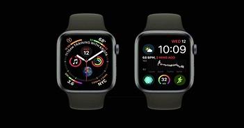 Apple watch sắp có tính năng theo dõi giấc ngủ