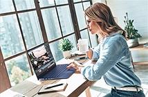 IFA 2019: Acer ra mắt loạt loạt laptop, màn hình và thiết bị chơi game mới