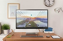 Lenovo giới thiệu loạt sản phẩm mới từ PC, tablet tới màn hình trước thềm IFA 2019