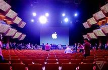 Apple iPad Air, iPad mini, iMac mới đồng loạt ra mắt ngày 16/10?