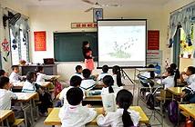 Bộ GD&ĐT trao giải giáo viên ứng dụng CNTT sáng tạo