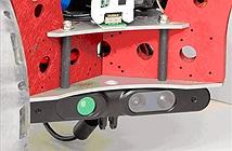 Qualcomm giới thiệu hai robot mới có khả năng mô phỏng não người