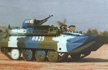 Tướng TQ: 1/3 quân đội Trung Quốc cũng đủ đánh bại Nhật Bản