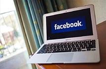Facebook nhảy vào lĩnh vực chăm sóc sức khỏe