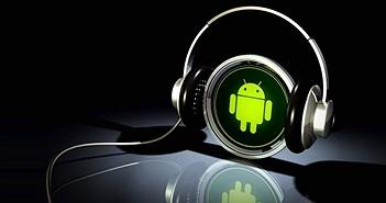 """Stagefright """"tái xuất"""", đe dọa hơn 1 tỷ thiết bị Android"""