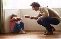 """Chuyện lạ hôm nay: Cậu bé nói """"cha tôi biến thái"""" và sự thật đau lòng"""