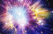Sửng sốt bằng chứng mới về tiến hóa vũ trụ sơ khai
