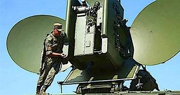 Nga phát triển vũ khí bí mật mạnh hơn bom hạt nhân
