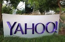 Yahoo thừa nhận bị lộ 3 tỷ tài khoản trong vụ bị hack vào năm 2013