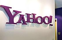 Yahoo: 3 tỷ tài khoản người dùng bị hack trong năm 2013