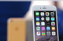 Apple bất ngờ phát hành iOS 11.0.2 sửa lỗi trên iPhone 8