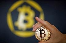 Bitcoin có thể chạm mốc 6.000 USD cuối năm nay