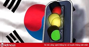 """Hàn Quốc: Nhà lập pháp Đảng Dân chủ kêu gọi các nhà chức trách """"mở đường"""" cho hoạt động ICO"""