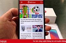 Mở hộp Realme 2 tại Việt Nam: Phụ kiện và hệ điều hành đều của Oppo