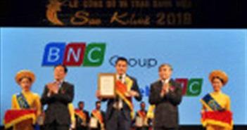 BNC Group và tham vọng phát triển giải pháp toàn diện từ kinh doanh cho đến nhân lực