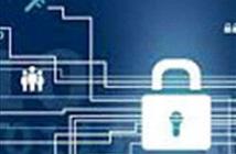 WhiteHat Grand Prix 2018: Lỗ hổng bảo mật trên thiết bị IoT sẽ xuất hiện trong đề thi chung kết