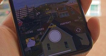 Đây là cách Deep Fusion đưa nhiếp ảnh iPhone 11 lên tầm cao mới