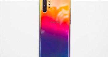 """Samsung đã """"rút êm"""" mọi nhà máy khỏi Trung Quốc"""