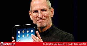 Cách dạy con lạ đời của Steve Jobs và Bill Gates: Sếp tổng công nghệ nhưng lại cấm tiệt con dùng điện thoại?