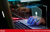 """Trong thời đại số, chuyên gia an ninh mạng phải """"luôn đi trước tin tặc"""""""