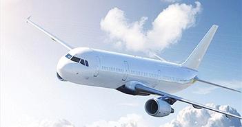 Tại sao máy bay thương mại không bay qua Bắc Cực?