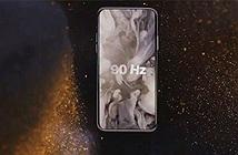 Thiết kế iPhone 2020 sử dụng màn hình tràn viền thực sự