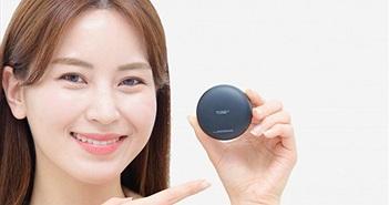Tai nghe true wireless LG Tone+ Free: âm thanh Meridian Audio, tự diệt khuẩn