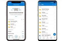 Microsoft phát hành tính năng két sắt cho toàn bộ người dùng OneDrive