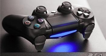 PlayStation mới có thể sẽ được trang bị trợ lý ảo để hỗ trợ người chơi