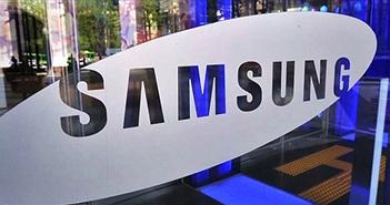 """Samsung tiếp tục """"liều mạng"""" với Tizen?"""