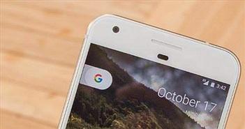 Đánh giá chi tiết Google Pixel XL