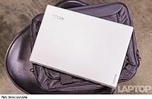 Lenovo Yoga 910: laptop 2 trong 1 tuyệt vời