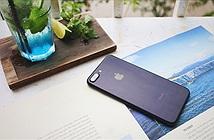 Giá bán chính hãng của iPhone 7 & iPhone 7 Plus, thêm 1 năm bảo hành