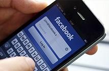 Facebook lại thu về tiền tấn