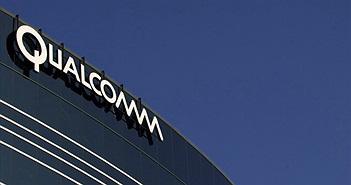 Broadcom đang nhăm nhe mua lại Qualcomm