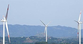 Phát triển năng lượng tái tạo: Nội địa hóa công nghệ để giảm giá thành