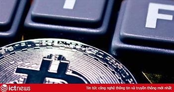 'Việc chấp thuận ETF Bitcoin gần như không thể có trong năm nay'