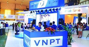 VNPT đã ngăn chặn thành công nhiều cuộc tấn công vào hệ thống của mình