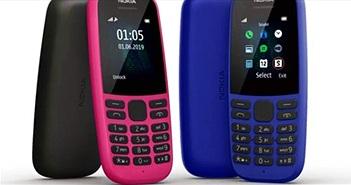 """Những điện thoại """"cục gạch"""" này vẫn bán đắt như """"tôm tươi"""", iPhone 11 không là gì"""