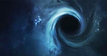 Vật thể nghi là hố đen nhỏ nhất từng phát hiện