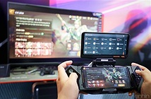 Danh sách game Android hỗ trợ smartphone màn hình 120Hz