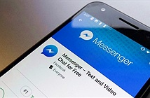 4 cách sửa lỗi Messenger không hoạt động trên Android